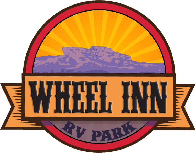 Wheel Inn RV Park