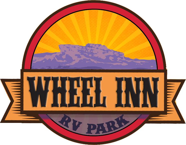 Wheel Inn RV Park